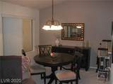 8512 Desert Holly Drive - Photo 10