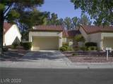 8512 Desert Holly Drive - Photo 2