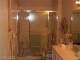 8512 Desert Holly Drive - Photo 26