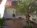 8512 Desert Holly Drive - Photo 4