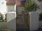 8512 Desert Holly Drive - Photo 5