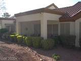 8512 Desert Holly Drive - Photo 6
