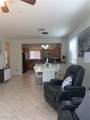 4650 Ranch House Road - Photo 14