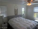 4650 Ranch House Road - Photo 27