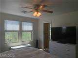 4650 Ranch House Road - Photo 28