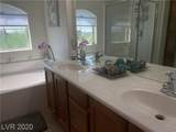 4650 Ranch House Road - Photo 30