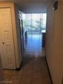 3111 Bel Air Drive - Photo 19