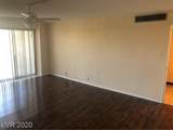 3111 Bel Air Drive - Photo 20
