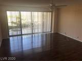 3111 Bel Air Drive - Photo 21