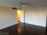 3111 Bel Air Drive - Photo 22