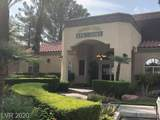 7885 Flamingo Road - Photo 1
