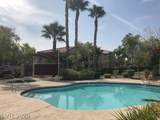 7885 Flamingo Road - Photo 10