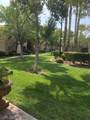 7885 Flamingo Road - Photo 11