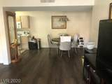 7885 Flamingo Road - Photo 22