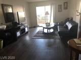 7885 Flamingo Road - Photo 23