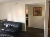 7885 Flamingo Road - Photo 24