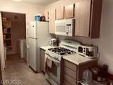 7885 Flamingo Road - Photo 27