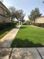 7885 Flamingo Road - Photo 29