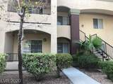 7885 Flamingo Road - Photo 33