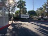 7885 Flamingo Road - Photo 34