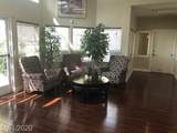 7885 Flamingo Road - Photo 4
