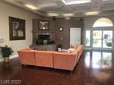 7885 Flamingo Road - Photo 5