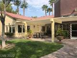 7885 Flamingo Road - Photo 8