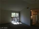 231 Horizon Ridge Parkway - Photo 3