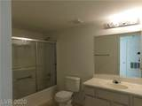 231 Horizon Ridge Parkway - Photo 8