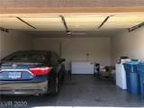 6255 Arby Avenue - Photo 25