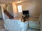 6255 Arby Avenue - Photo 5
