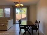 6255 Arby Avenue - Photo 6