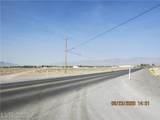 1460 Highway 372 - Photo 2