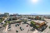 900 Las Vegas Bl Boulevard - Photo 23