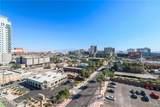 900 Las Vegas Bl Boulevard - Photo 24