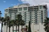 900 Las Vegas Bl Boulevard - Photo 29