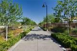 3269 Pergusa Drive - Photo 8