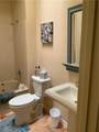 2702 Grand Forks Road - Photo 18