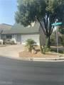 3815 Remount Drive - Photo 2