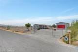 4431 Grubstake Lane - Photo 4