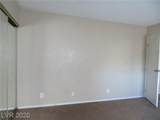 5036 Newport Cove Drive - Photo 7