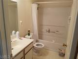 3550 Bay Sands Dr. - Photo 10