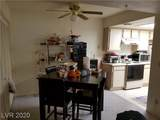 3550 Bay Sands Dr. - Photo 5