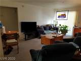 3550 Bay Sands Dr. - Photo 6