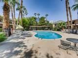 350 Desert Inn Road - Photo 15