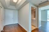 322 Karen Avenue - Photo 2