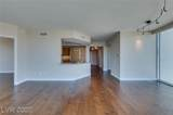 322 Karen Avenue - Photo 9