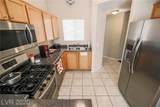 1050 Cactus Avenue - Photo 15