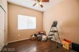 1050 Cactus Avenue - Photo 18