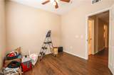 1050 Cactus Avenue - Photo 20